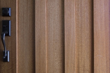 Pack2013 Details mahogany