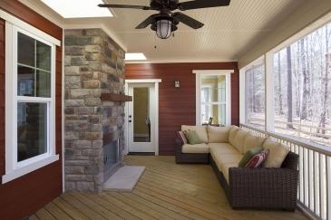 Pack2014 Exterior Porch