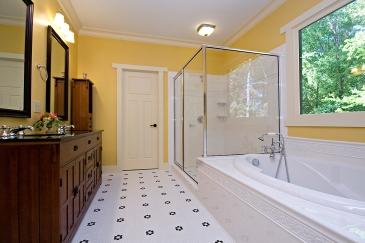 Schwartz2012-Bath-craftsman
