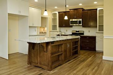 Schwartz2012 Kitchen 2