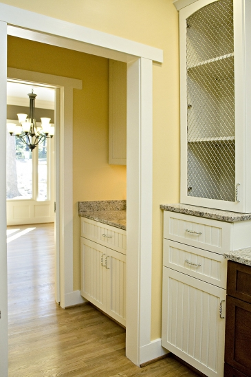 Schwartz2012 Kitchen 3