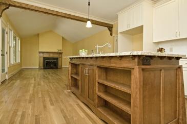 Schwartz2012 Kitchen